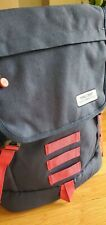 AMERICAN TOURISTER SIDE STEP BACKPACK BAG BRAND NEW RETAIL $59.95