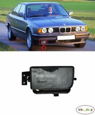 BMW 5 SERIES E39 2000-2004 NEW FRONT FOG LIGHT LAMP RIGHT O//S DRIVER
