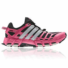 adidas Damen-Turnschuhe & -Sneaker aus Synthetik