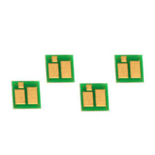 CF510A CF511A CF512A CF513A Toner Chip For HP M154nw/154a M180nw/180n M181fw