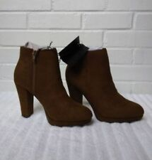 b9ea4e11cd6 FOREVER 21 Boots for Women for sale