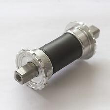 Titanium Bottom Bracket For BROMPTON Lightweight 145gramm SILVER