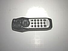Kenwood Car Audio and Video Remote for sale | eBay