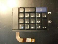 Excellent Lenovo Thinkpad Numpad Fru 42T3903 for W700 ds W701