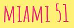 MIAMI51