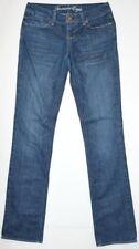 Women's jeans American Eagle  Size 2 Inseam 34 Blue