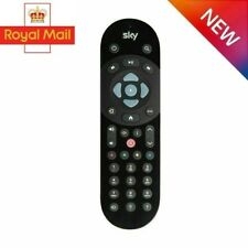 Sky Q EC101 Infrared Remote with Voice Control