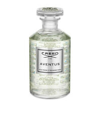 Creed Aventus 250ml - 100% Geniune / One of the Best Fragrances for Men.