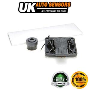 Fits Volvo S60 S80 V70 Throttle Position Sensor + Cap AST10+T10CAPVO