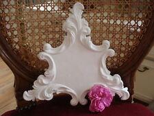 Stucco rosette 100-129 - stucco evtravagante rosette-anche per muro in-elegante