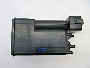 2012 Lexus HS250h Charcoal Fuel Vapor Canister EVAP 77740-75010 OEM 10 11 12