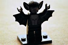 Lego® 8833 Serie 8 Sammelfigur Vampir in gutem Zustand