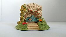 Lilliput Lane-Cozy Corner 1990-91