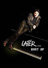 Later With Jools Holland - Best Of (DVD, 2006)