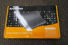 Brand new sealed Lenovo Notebook Laptop Stand S1801