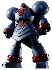 Bandai Super Robot Chogokin Giant Robo THE ANIMATION Ver. action figure Japan