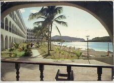 CP Guadeloupe - Hôtel Belair