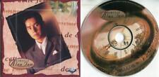 Hong Kong Alan Tam 譚詠麟 谭咏麟 Golden Hits Vol.2 1995 Philips CD FCS6719