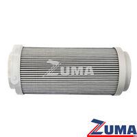 Kubota WG-750 Gasoline Genie 23168GT Z45//22 FUEL FILTER