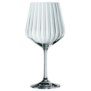 Nachtmann Gin and Tonic / Copa Glass (Set of 4)