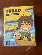 Tubbo Youtooz