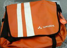 Vaude  messenger bag  Albert. Large