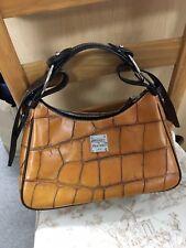 Stylish Tan DOONEY & Bourke Handbag