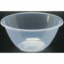 RVFM Plastic Mixing Bowl 20cm