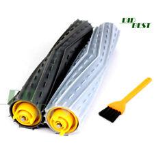 Extractor Set Bürsten Pinsel für iRobot Roomba 800 / 900er Serie 800 870 880 900