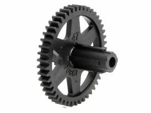 HPI Racing Spur Gear 47 Tooth (1M) Item #76867