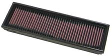 33-2215 K&N Air Filter fit NISSAN OPEL RENAULT VAUXHALL 1.9 L L4 DSL