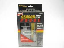 Sunpro CP9085 Sensor Probe Tester  GM,FORD,CHRYSLER TPS MAP, MAF, VAF