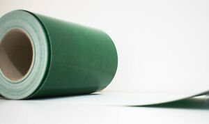 Artificial Grass Joining Tape - 200mm Wide Tape -  REQUIRES ADHESIVE /GLUE