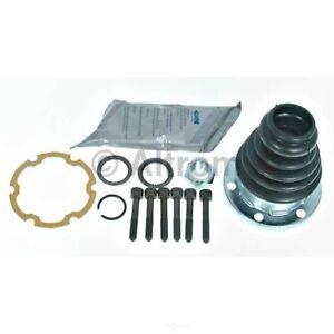 CV Joint Boot Kit-SOHC, 8 Valves NAPA/ALTROM IMPORTS-ATM 191498202