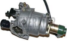 Carburetor For Titan TG7500M TG8000 TG8500M TG8500RC TG9000ES TG6500 Generator