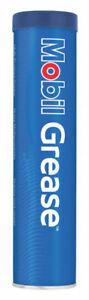 Mobil Polyrex EP 2 NLGI-2 [13.7-oz. Tube] 122138