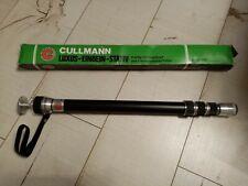 Cullman Luxus Einbein Stativ