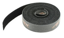 Apex RC Products 12.5mm X 1.5m Self Adhesive Hook Loop Battery Strap #3070