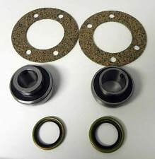 ARGO Conquest, Response, Bigfoot, Vanguard, Avenger axle BEARING REPLACEMENT KIT