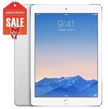Apple iPad mini 3 16GB, Wi-Fi, 7.9in - Silver - Great Condition (R-D)