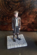Harry Potter Tom Riddle Miniature Figure Rare D'Agostini eaglemoss statue