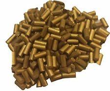 Gold Accessories Tobacciana & Smoking Supplies