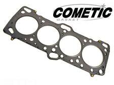 "Toyota 4 Runner 84-95 22R/TEC 95mm .040"" MLS Cometic Head Gasket C4269-040"