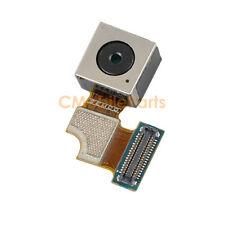 Samsung Galaxy S3 I9300 N7100 Back Main Rear Camera Cam Module Flex Cable