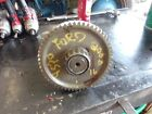 Ford Tractor 2000 Transmission Gears Lower 4 speed
