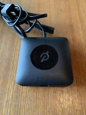 Peloton Bike Plus Power Cable AC Adapter | Model FSP065-APDC8R01 | Tested Works