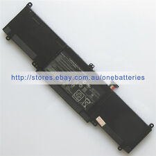 New C31N1339 battery 50W for Asus Zenbook UX303L UX303LN UX303U TP300LA