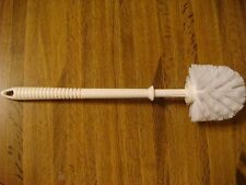#157  TOILET BRUSH NEW MODEL! HIDDEN SECRET DIVERSION SAFE / CAN / COMPARTMENT