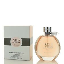 ACQUA DI PARISIS-MONACO-WOMEN-EDP-SPRAY-3.3 OZ-100ML-AUTHENTIC-MADE IN FRANCE