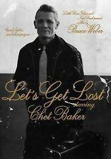 Let's Get Lost (Einzel-DVD) | DVD | Zustand sehr gut